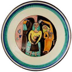 OGGETTISTICA SOLIMENE ART - Ceramica Vietri Sul Mare