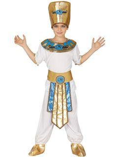 351560f8ecd 12 meilleures images du tableau Costume grec