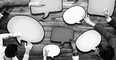 You talk to people everyday. But do you really feel like you're communicating? These talks will help you go beyond small talk.