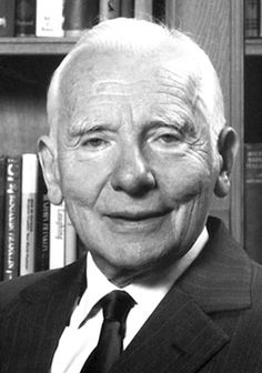 1995 Joseph Rotblat -1995 Nobel Peace Prize Born in Warsaw of Jewish descent, studied physics and took up research in Great Britain in 1939. His work on splitting the atom led him to conclude that it was possible to produce an atomic bomb. He withdrew from the Manhattan Project as he knew that Germany could not make an atomic bomb and feared use of nuclear weapons against the Soviet Union. He has done an great amount of work in the cause of peace and disarmament through the Pugwash movement