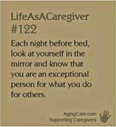 Nursing Quotes Inspirational Discover pin on peacelove life humor Cna Nurse, Nurse Life, Nurse Humor, Dementia Quotes, Caregiver Quotes, Caregiver Jobs, Nursing School Prerequisites, Work Quotes, Quotes Pics