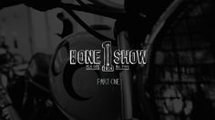 The One Motorcycle Show, No. Five: Part 1 on Vimeo