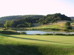 Green Fee Policy & Tarife:Golfclub Markgräflerland