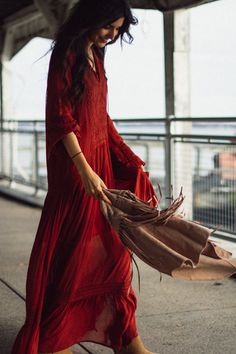 In love with this dress! Reminds me of #Afghanistan... #boho http://www.freepeople.com/shop/jessie-maxi-dress/