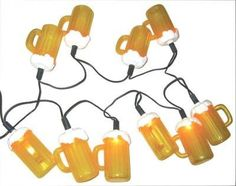 1000+ images about Novelty Lights on Pinterest Novelty lighting, String lights and Light string