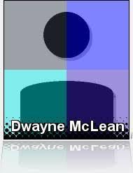 Image result for dwayne mclean Google Chrome, Tech Logos, Icons, Chart, Image, Symbols, Ikon