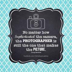 Vrolijke fotografie quotes
