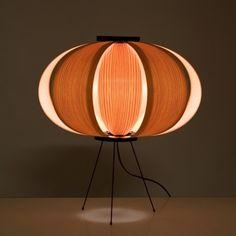 Table Lamp | José Antonio Coderch | 1958