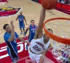 NCAA: les meilleures actions de la semaine en ACC - vidéo  #NCAA: les meilleures actions de la semaine en #ACC - vidéo #basketbelgium