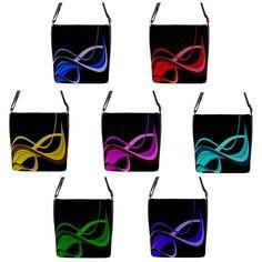 """Rising Wave"" Chameleon Removable Flap Shoulder BAG Petite | eBay Chameleon, Wave, Shoulder Bags, Gucci, Take That, Best Deals, Shopping, Ebay, Fashion"