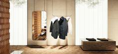 Jet Set, Store Concept, Milano, 2012 | MACH ARCHITEKTUR GMBH