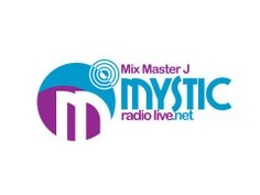 """TONIGHT TONIGHT JOIN MIXMASTERJ FOR A WORLD EXCLUSIVE INTERVIEW WITH 1 OF THE HOTTEST RISING YOUNG MCS IN THE HIPHOP WORLD """"VZA"""" ... TALKING CANDIDLY ABOUT HIS NEW MIXTAPE THE CLEANSING TO TRICKSINDAMIX - LIVE 22:45PM GMT 17:45PM CANADA TIME 16:45PM TEXAS USA WWW.MYSTICRADIOLIVE.NET. CHECK IT OUT ITS A GOOD LOOK!"""