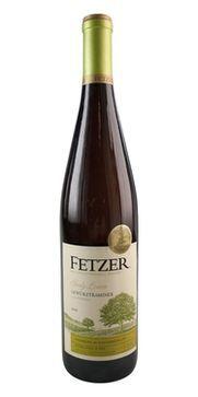 Fetzer Gewurztraminer: ABC Fine Wine & Spirits Florida