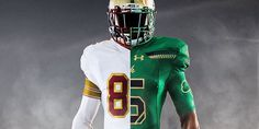 Media Tweets by Under Armour FTBL (@UAFootball) | Twitter