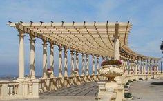 Porto o Palco Ideal para o seu #Verão no #Teatro #Hotel desde 288.50€ 2PAX | #Porto | #Portugal | Escapadelas ®