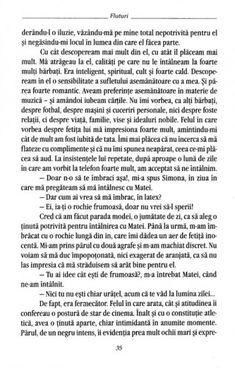 Fluturi: Irina Binder (Volumul 1 și 2) - Bestseller.md Binder, Words, Trapper Keeper, Teacher Binder, Financial Binder, Horse