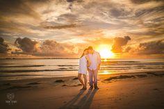 Lakewood Ranch Wedding - Sarasota Wedding Photography