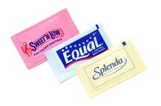 10 Foods You Should Never, Ever Eat. Not Ever. - Artificial Sweeteners