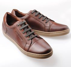 This week's most wanted Men shoes by ! Men's Shoes, Tommy Hilfiger, Autumn, Sneakers, Winter, Tennis, Winter Time, Man Shoes, Slippers