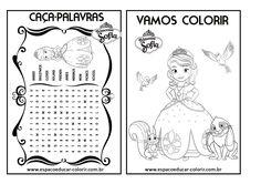 livro-de-colorir-da-princesinha-sofia-princesa-sofia-pintar-revista-colorindo-com-gr%C3%A1tis-imprimir-www.espacoeducar-colorir.com+%282%29.jpg (1600×1131)