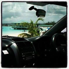 Small Cars, Car Rental, Barbados, Motors, Jeep, Car Seats, Chelsea, Vehicles, Beauty