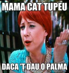Mama Cat, Lgbt, Funny Pictures, Faith, Humor, Instagram Posts, Alphabet, Sweet, Humour