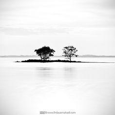 two   the wayfarer oasis #malaysia