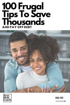 Ways To Save Money, Money Tips, Money Saving Tips, How To Make Money, Frugal Living Tips, Frugal Tips, Ikea Wall, Organizing, Organization