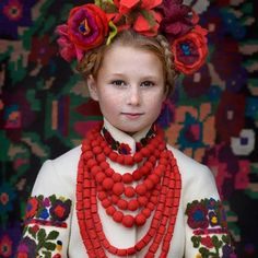 Treti Pivni ucrania tradicion moda 11