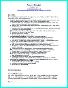Database Developer Resume resume examples core java sample resume for freshers database developer core Database Developer Resume Here Can Be Used By Professionals To Prove Their Skills And Track Record