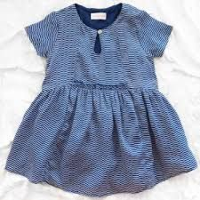 Image result for simple kids