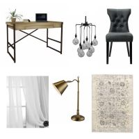 Browse | Community Curated Decor Ideas and Solutions | nousDECOR.com