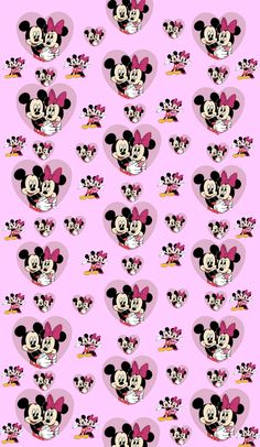 1714 Best Mickey Minnie Mouse Images In 2020 Mickey Minnie