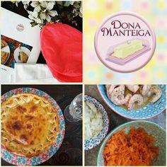 Chame suas amigas para se divertir e conhecer os segredos das Tortas da Dona Manteiga. Aula de Tortas: Massa de Torta, Torta de Frango e Torta de Camarão. Inclui apostila e material por R$ 200. Bebidas não inclusas. Whatt (11) 9 9458 1069. #escoladetorta #tortadefrango #tortadecamarão 🌱🐔🐄🍫 @donamanteiga #donamanteiga #danusapenna #amanteigadas #gastronomia #food #bolos #tortas www.donamanteiga.com.br