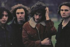 The Verve, Music, Musica, Musik, Muziek, Music Activities, Songs