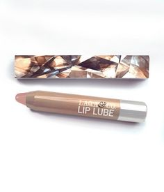 The Boss Lady Lip Pencil Lube