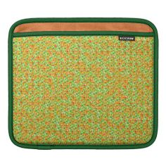 >>>Smart Deals for          Cute green orange flowers pattern design iPad sleeve           Cute green orange flowers pattern design iPad sleeve In our offer link above you will seeReview          Cute green orange flowers pattern design iPad sleeve Online Secure Check out Quick and Easy...Cleck Hot Deals >>> http://www.zazzle.com/cute_green_orange_flowers_pattern_design_ipad_sleeve-205679661016271222?rf=238627982471231924&zbar=1&tc=terrest