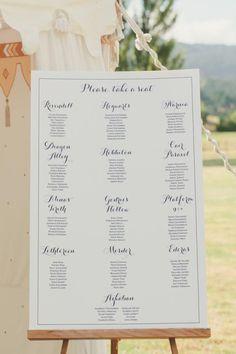 New Zealand Wedding/ Art Deco/Harry Potter