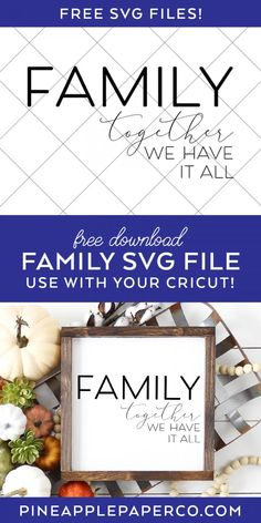 Free Silhouette Files, Silhouette Machine, Silhouette Cameo, Cricut Svg Files Free, Cricut Explore Projects, Country Chic Cottage, Family Signs, Diy Signs, Papers Co