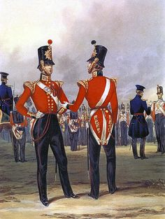 Battle of the Alma 20th Sept 1854