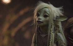 """Wie gewonnen, so zerronnen. Nur wenige Stunden nachdem die Serie """"The Dark Crystal: Age of Resistance"""" den Emmy für das beste Kinderprogramm gewonnen hatte, gab Netflix bekannt, dass die Fantasy-Abenteuerserie"""