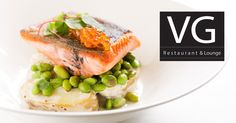 Located in the heart of Downtown Winnipeg the VG Restaurant offers contemporary Manitoban fare using fresh, locally sourced produce and ingredients.