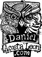 DANIEL ACOSTA LEON , BOGOTA, COLOMBIA