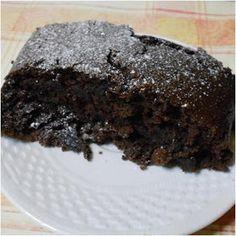 ΜΑΓΕΙΡΙΚΗ ΚΑΙ ΣΥΝΤΑΓΕΣ: Σοκολατένιο κέικ του λεπτού με πάμφηνα υλικά & λίγα!!! Greek Recipes, Vegan Recipes, Cooking Recipes, Cheesecake, Crazy Cakes, Love Is Sweet, Chocolate Desserts, Going Vegan, Coffee Cake