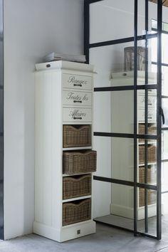 Rivièra Maison - Rangez toute les affaire - for here in Switzerland - bathroom/2nd bedroom