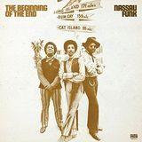 Nassau Funk [LP] - Vinyl