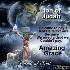 jesus the lamb of god Pictures [p. 1 of God Jesus, Jesus Christ, Savior, Jesus Is My Friend, Isaiah 41 10, Lion Of Judah, God Pictures, Do Not Fear, Son Of God