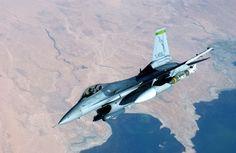 Falcon JDAM LGBs (1) - Joint Direct Attack Munition - Wikipedia