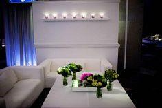 #GOWS #platinumlist #weddingstyle #graceormonde #luxuryweddings