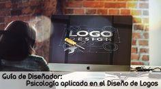 Guía de Diseñador: Psicología aplicada en el Diseño de Logos